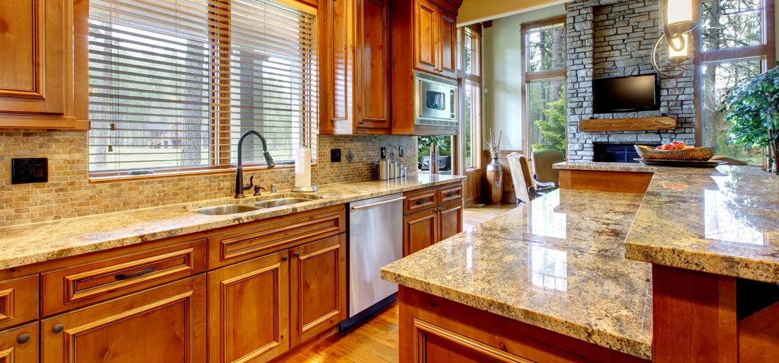 cabinet refacing refinishing service in stafford va