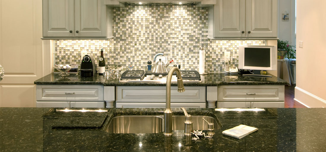 Kitchen Cabinet Refacers | About Us