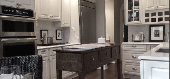 Kitchen Cabinet Refacers Stafford Amp Fredericksburg The